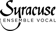 Ensemble Vocal Syracuse