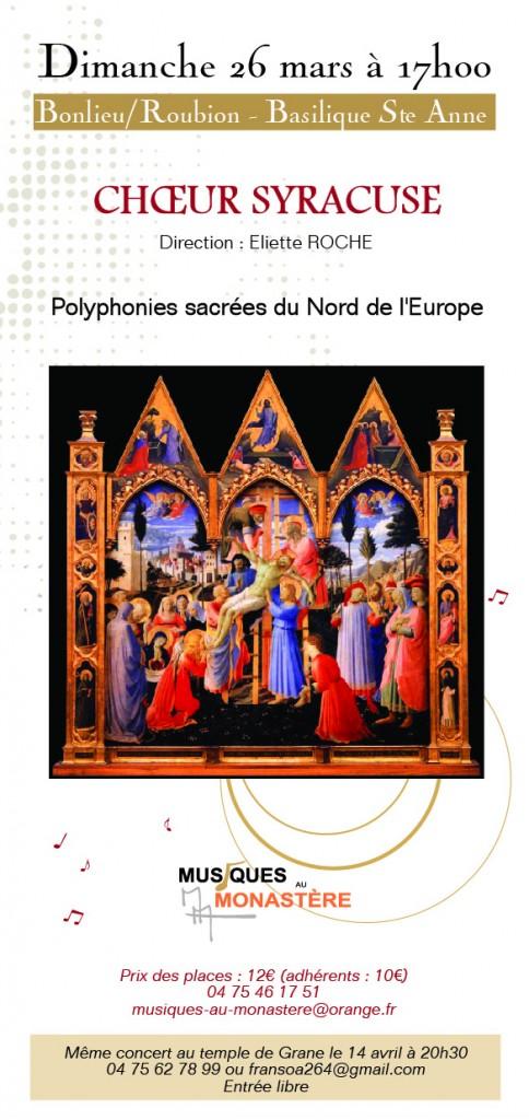 Document fourni par Musiques au Monastère